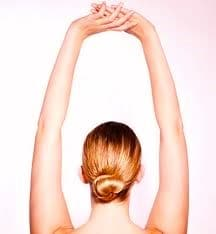 brazos más firmes