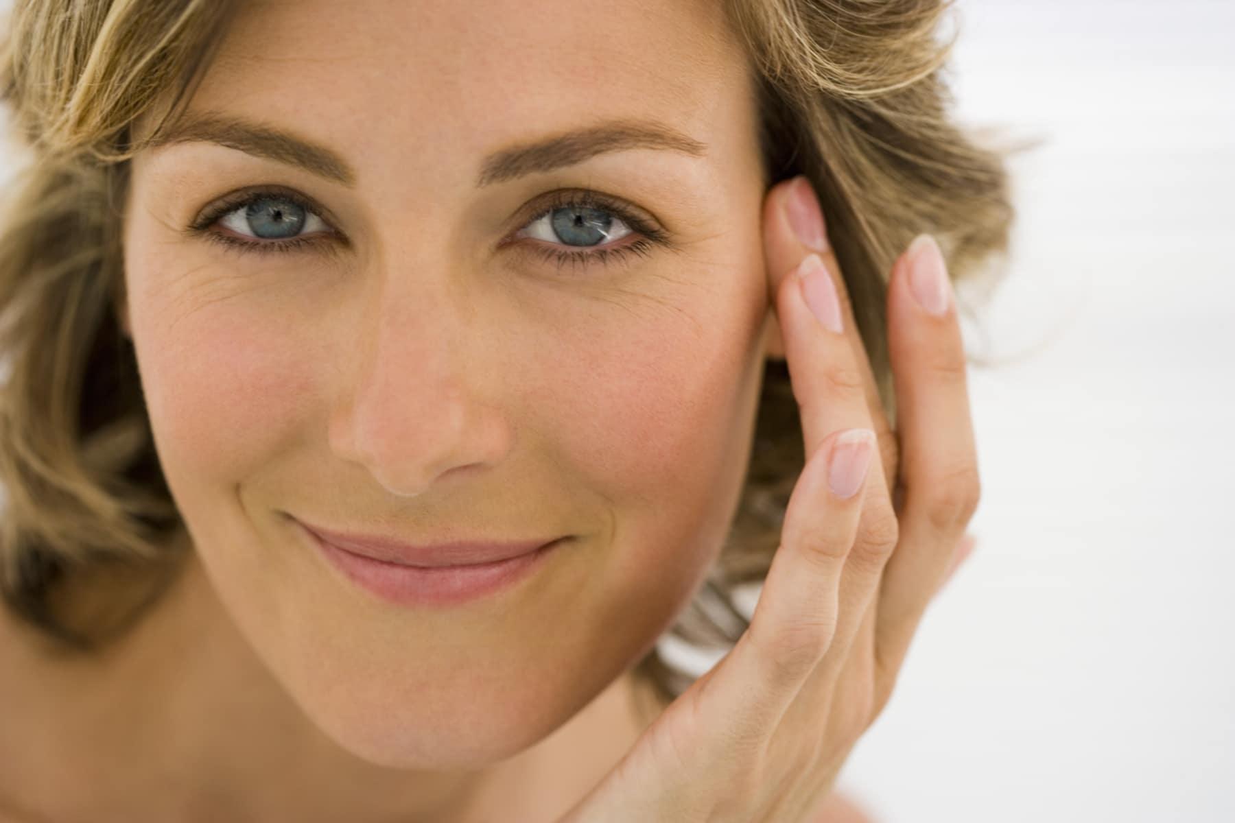 medicina estética facial bienestetic